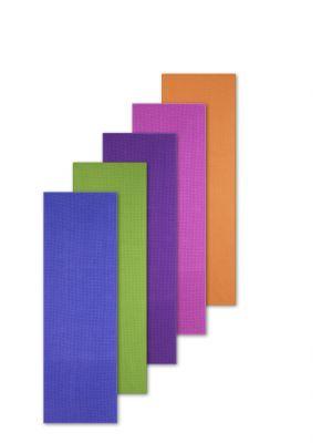 Trendysport YogaMat Toalha Yoga Mat
