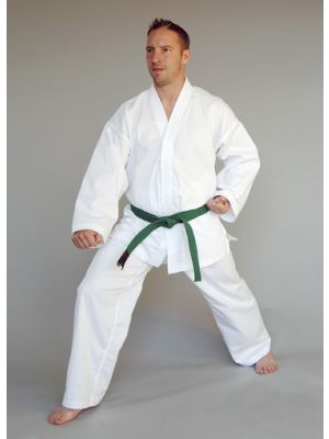 Phoenix Kyong ITF Approved TKD Uniform