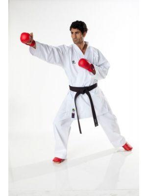 Karategi TOKAIDO KUMITE MASTER Gr. 150 ( 2 ) WKF