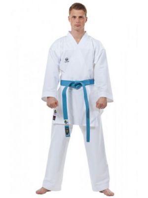 Karategi TOKAIDO KUMITE MASTER кимоно для каратэ