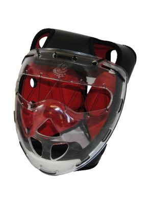Wacoku Sport Chanbara Head Guard