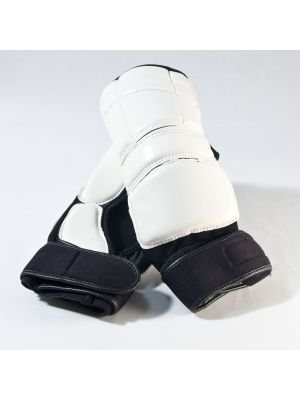 Wacoku Laba Shin Guards