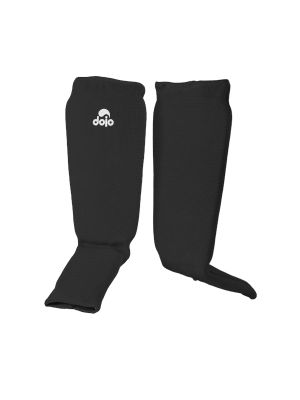 Wacoku Elastic Shin Guards