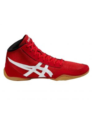 Asics MATFLEX 5 GS Kids wrestling shoes