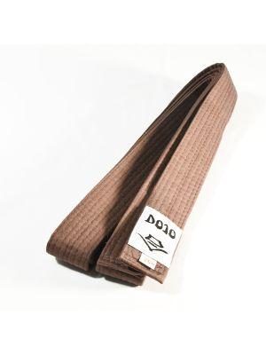 Dojo Belt