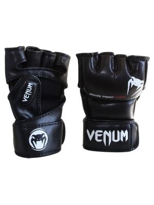 Venum Impact MMA Gloves