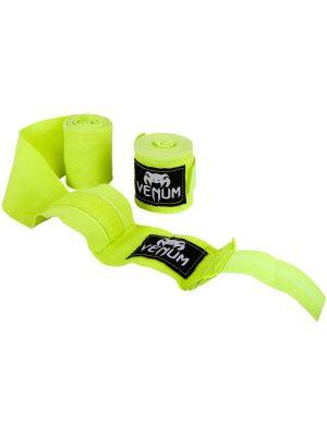 Venum Kontact Neo Boxing Handwraps