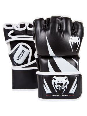 Venum Challenger Перчатки для MMA