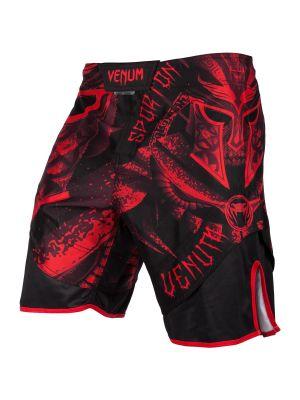 Venum Gladiator футы