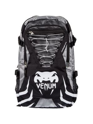 Venum Challenger Pro Рюкзак