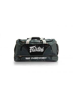Fairtex BAG2 Спортивная сумка