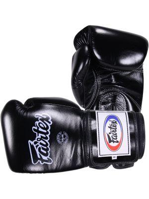 Fairtex BGV5 Boxing Gloves