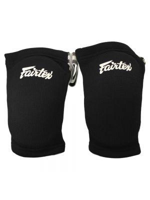 Fairtex Защита локтя