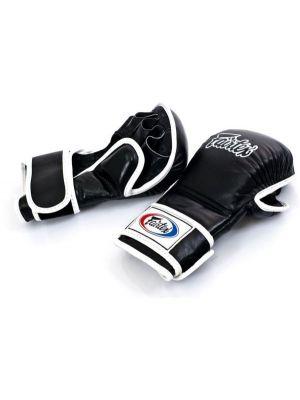 Fairtex Sparring Перчатки для ММА и фитнеса