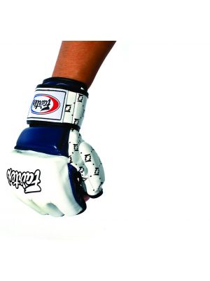 Fairtex FGV17 Sparring & Training MMA Gloves