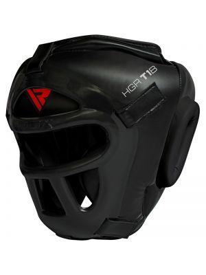 RDX T1 headguard