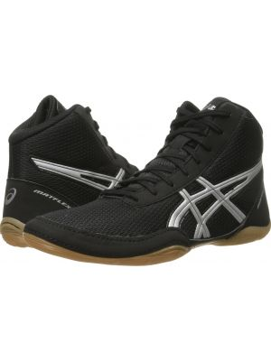 Asics Matflex 5 wrestling shoes