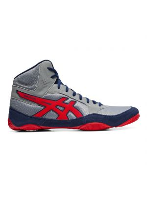 Asics SNAPDOWN II wrestling shoes