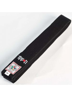 Ippon Gear Legend IJF judo belt