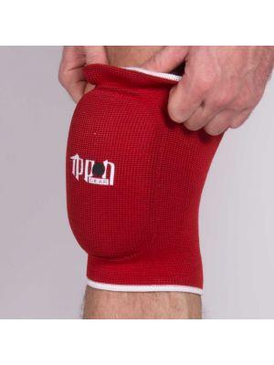 Ippon Gear Knee Pad knee pads