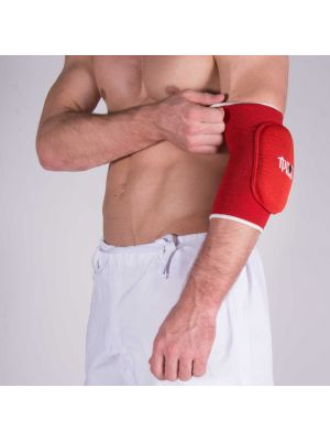Ippon Gear Elbow Guard Elbow pads