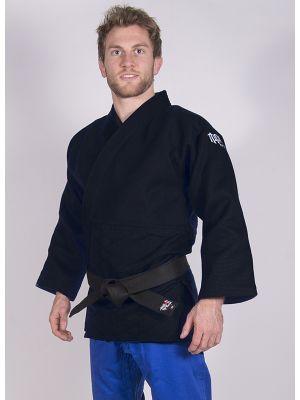 Ippon Gear Hero куртка для дзюдо