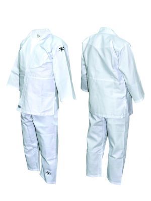 Starpro Beginner Judo Uniform