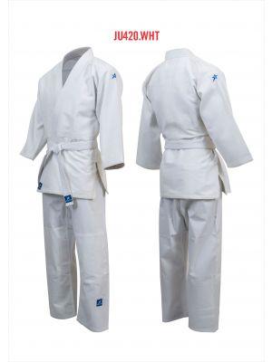 Starpro Judo SHIMA Форма