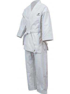 Starpro Karate Uniform Reversible Cord Weave