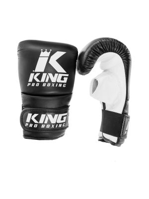 King Pro Bag Gloves