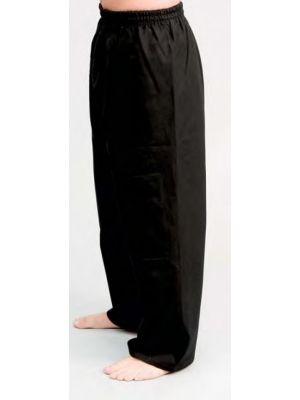 Phoenix Standard Karate штаны от кимоно для каратэ
