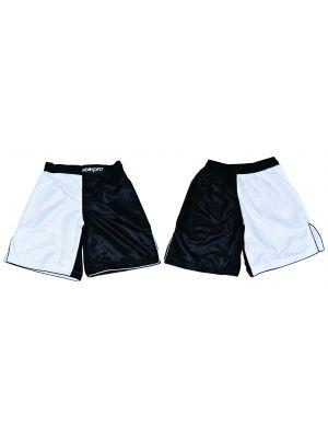 Starpro MMA shorts