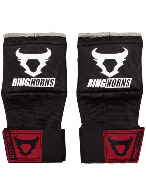 Ringhorns Charger Handwraps