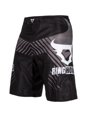 Ringhorns Charger Fight MMA Shorts