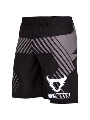 Ringhorns Charger Training MMA Shorts