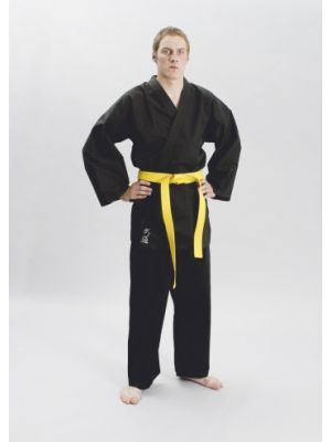 Phoenix Standard Karate Uniform