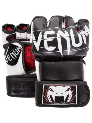 Venum Undisputed 2.0 MMA Kindad - Must/Must M