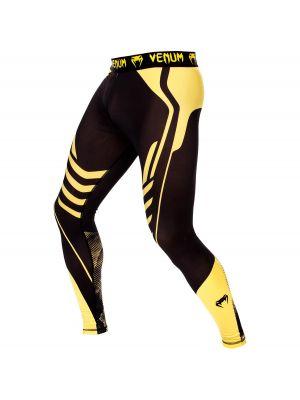 Venum Technical Компрессионные спортивные штаны