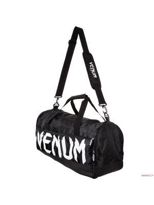 Venum Sparring Спортивная сумка