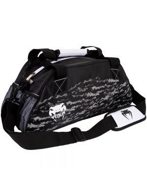 Venum Camoline Спортивная сумка