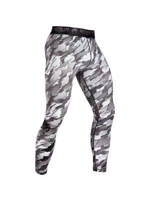 Venum Tecmo Компрессионные штаны