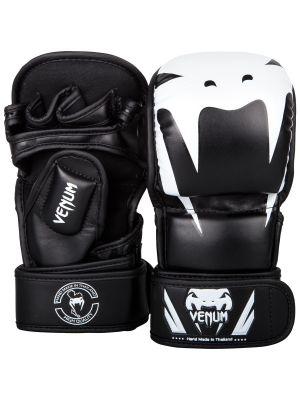 Venum Impact Sparring Перчатки для MMA