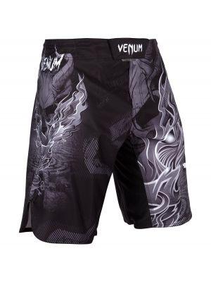 Venum Minotaurus MMA Шорты