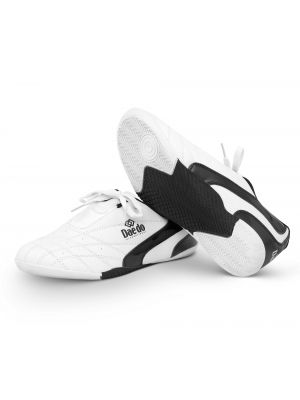 Daedo Zapatilla Kick Martial Arts Shoes