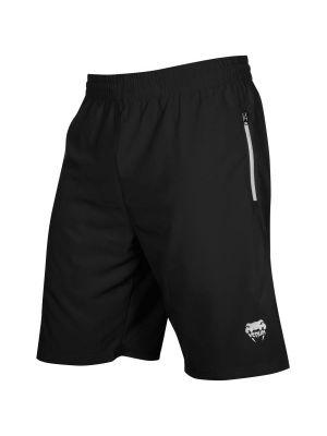 Venum Fit Shorts