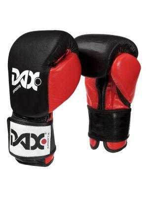 Dax Super Leather Bag Gloves