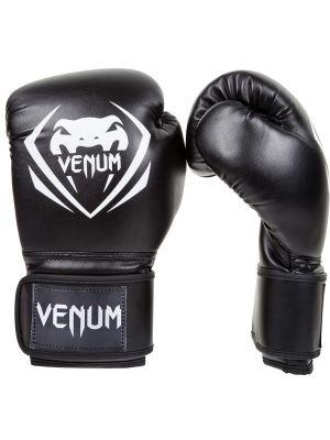 Venum Contender Боксёрские перчатки
