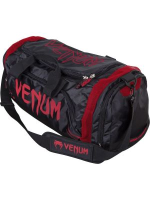 Venum Trainer Lite Спортивная сумка