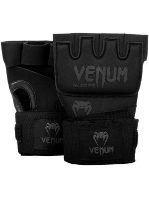 Venum Kontact Gel Перчатки для зала