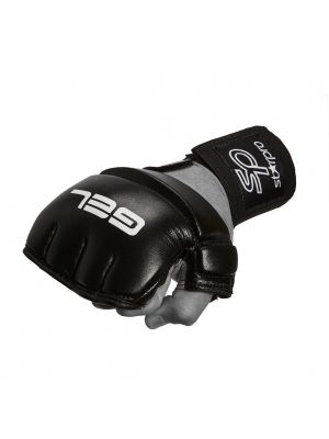 Starpro Gel bag gloves
